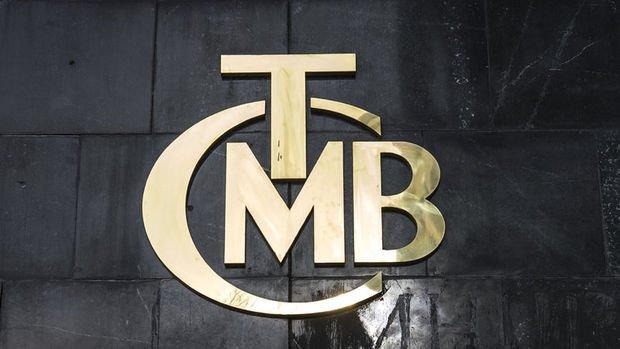 TCMB swap faizini yükseltti