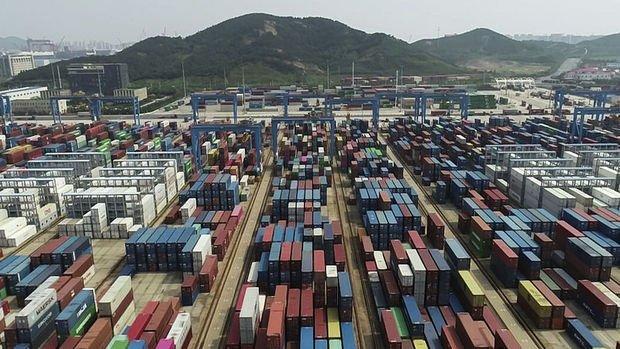 Çin bazı ABD ürünlerine gümrük muafiyetini uzatacak