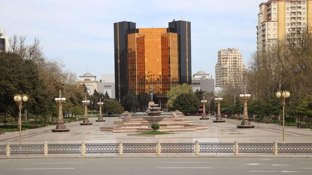 Tekfen, Azerbaycan Merkez Bankası için görüşmelere başladı