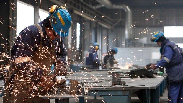 Türk-İş: Asgari ücret 3 bin liranın üzerinde olmalı