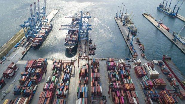 İngiltere-Türkiye ticaret anlaşmasında imza yakın