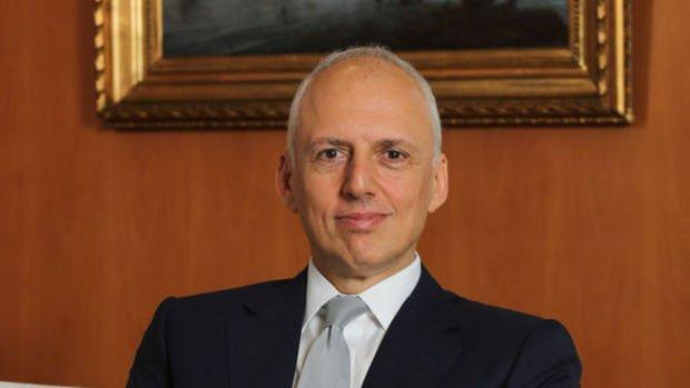 Yapı Kredi Genel Müdürü Erün: Normalleşme istikrara büyük katkı sağlıyor