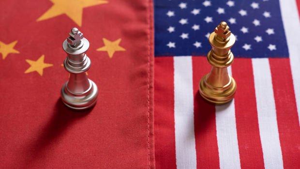 Çin, 'Faz 1' taahhütlerini yerine getirmiyor