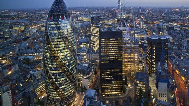 2021 yılında bankaların karşılaşabileceği 10 zorluk