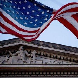 ABD TEMSİLCİLER MECLİSİ, TRUMP'IN VETO ETTİĞİ 2021 SAVUNMA BÜTÇESİ TASARISINI YENİDEN ONAYLADI