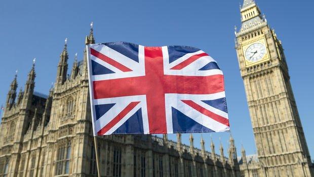 İngiltere ile Türkiye arasında serbest ticaret imzası