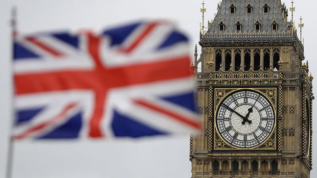 İngiltere ile ticarette yeni dönem