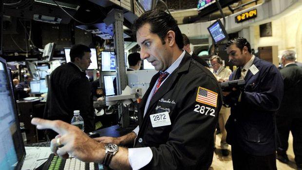 Küresel piyasalarda dolar baskı altında