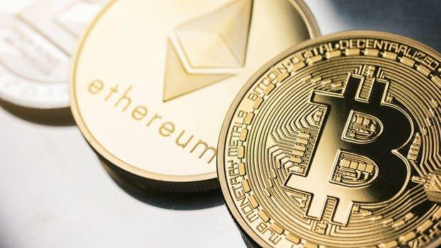 Bitcoin'de 'Noel' rallisi