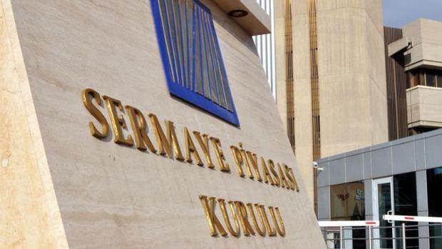 SPK'nın ortaklıktan çıkarma ve satma hakları tebliği yürürlükte