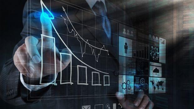 Dijital kredi en inovatif ürün seçildi