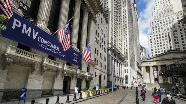 Küresel piyasalarda 2020'de başrolde merkez bankaları vardı