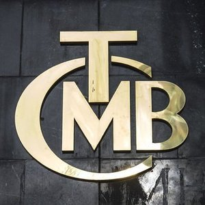 TCMB SWAP VERİLERİNİ AÇIKLADI