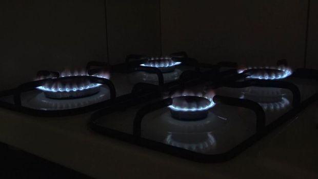 Elektrik ve doğalgaza zam yapıldı