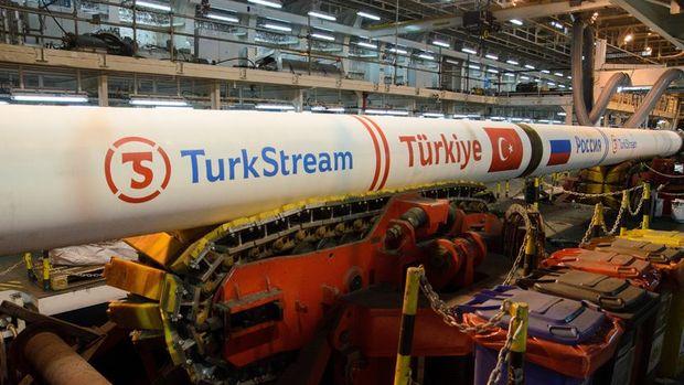 TürkAkım'ın Sırbistan ayağı faaliyete geçti