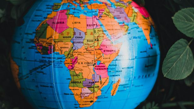 Afrika'da yeni serbest ticaret düzeni