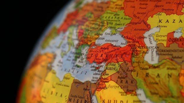 KKTC, Türkiye ile kıyı ticaret anlaşmasını güncellemek istiyor