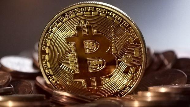 Bitcoin 34.000 doların üstünü gördü