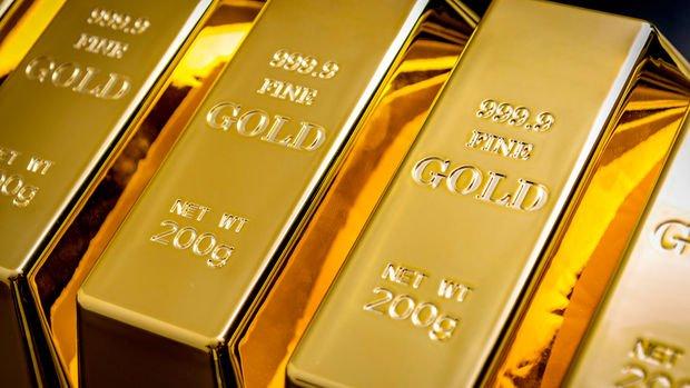 Altın yeniden 1.900 doların üstünde
