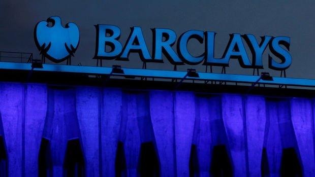 Barclays'ten enflasyon sonrası dolar/TL tahmini