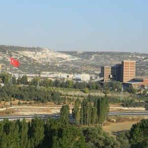ERDEMİR, YILDIZ HOLDİNG'E AİT KÜMAŞ'I SATIN ALDI