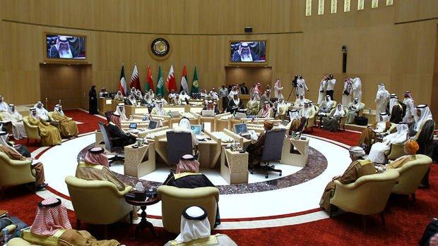 Suudi Arabistan ile Katar arasındaki sınırlar açılıyor