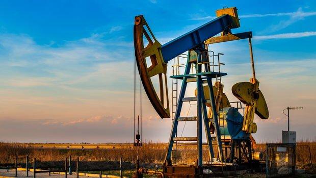 Petrol piyasasında gündem OPEC+'daki görüş ayrılığı
