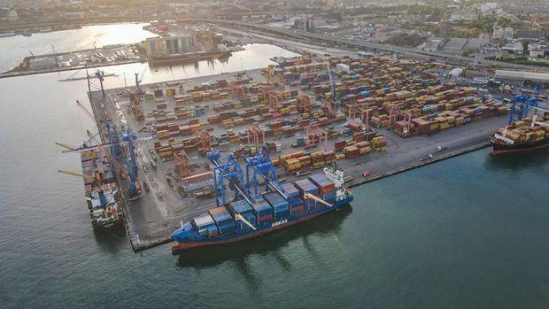 Türkiye dış ticaretinin 2020 bilançosu