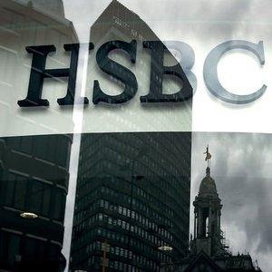 HSBC'DEN TÜRK LİRASI TAVSİYESİ