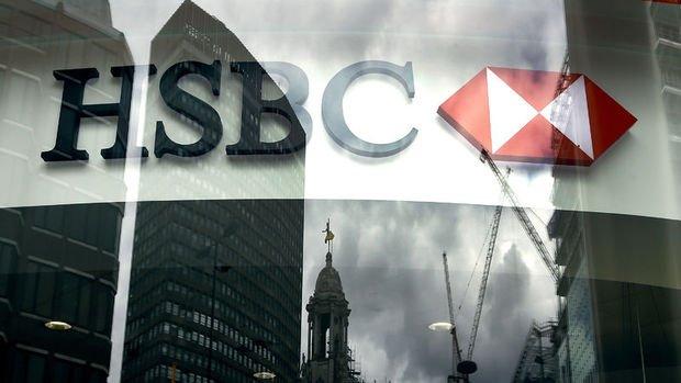 HSBC'den Türk Lirası tavsiyesi
