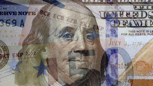 En iyi dolar/TL tahmincisi kurum tahtını korudu