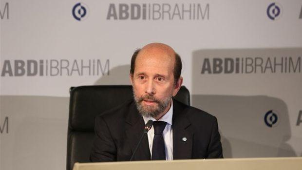 Barut: BioNTech ile görüşme olumlu geçti ama henüz bir anlaşma yok