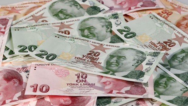 Dolar/TL'de kritik seviye kırıldı