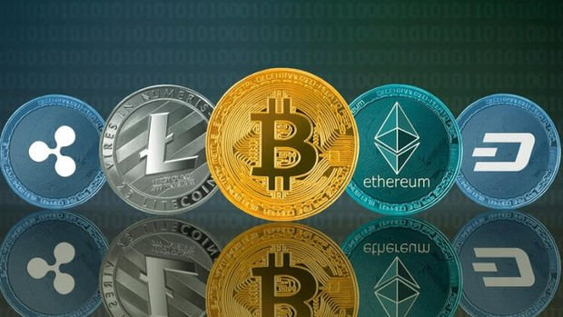 'Kripto paralar ve dijital varlıklar için yeni bir başlangıcın eşiğindeyiz'