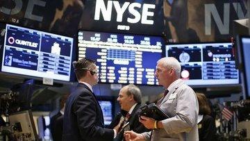 Hisse senedi piyasalarında yükseliş sürüyor
