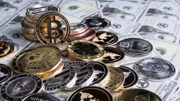 Bitcoin 41 bin doları aştı