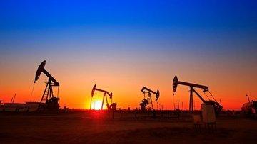 """Petrol """"teşvik rallisi"""" sonrasında haftaya düşüşle başladı"""