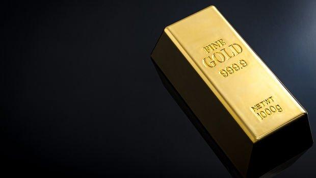 Altın yatırımcılarının gözü teşvik paketinde
