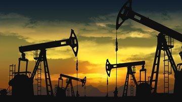 Piyasalarda 'kaya petrolü' endişesi