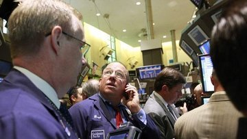 Küresel piyasalarda dolar ve ABD Hazine tahvilleri geriledi