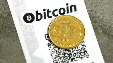 Erişilemeyen hesaplarda milyarlarca dolarlık Bitcoin var
