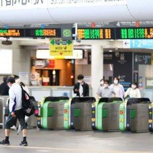 JAPONYA OHAL'İ EKONOMİNİN % 60'INI KAPSAYACAK ŞEKİLDE GENİŞLETİYOR