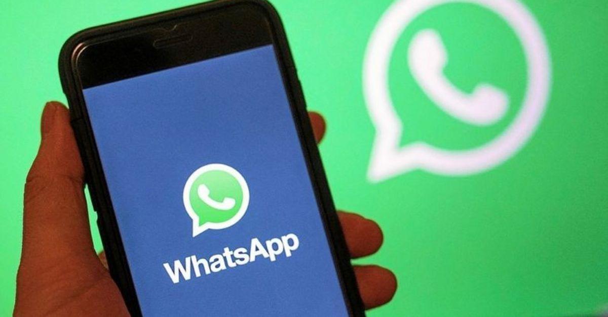 Kamu kuruluşları Whatsapp'ı bırakmaya hazırlanıyor