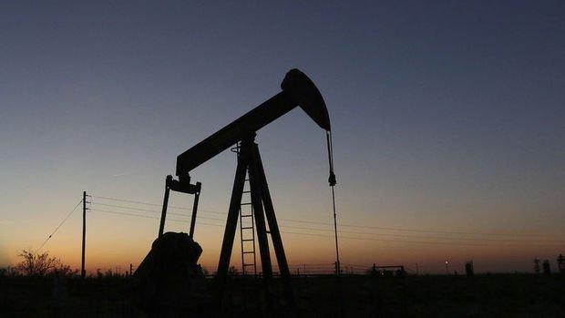 ABD'li kurum petrol beklentisini yukarı çekti
