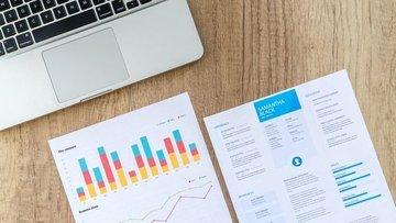 Ekonomik veri takvimi - 15 Ocak 2021
