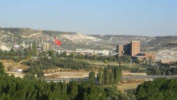 Kümaş'ın Erdemir'e devrine rekabet onayı çıktı