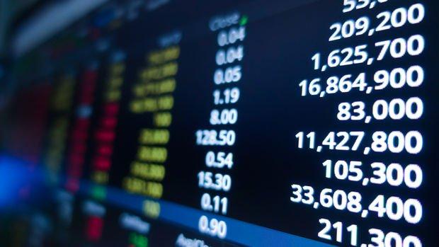 Ata Yatırım'ın 'en beğendiği' hisseler