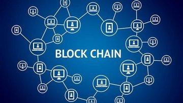 Alman emlak devi blockchain üzerinden 20 milyon Euro'luk ...