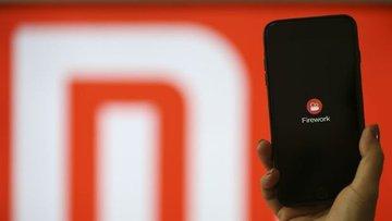 ABD Çinli akıllı telefon devini kara listeye aldı