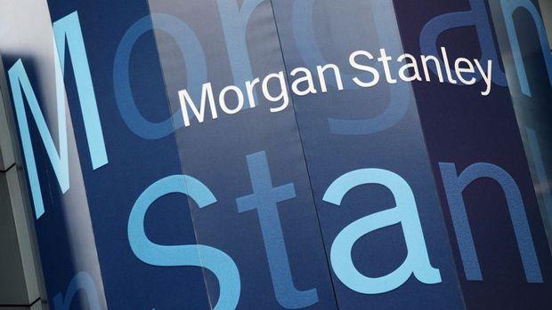 Morgan Stanley 21 Ocak'ta PPK'dan 100 baz puan faiz artır...